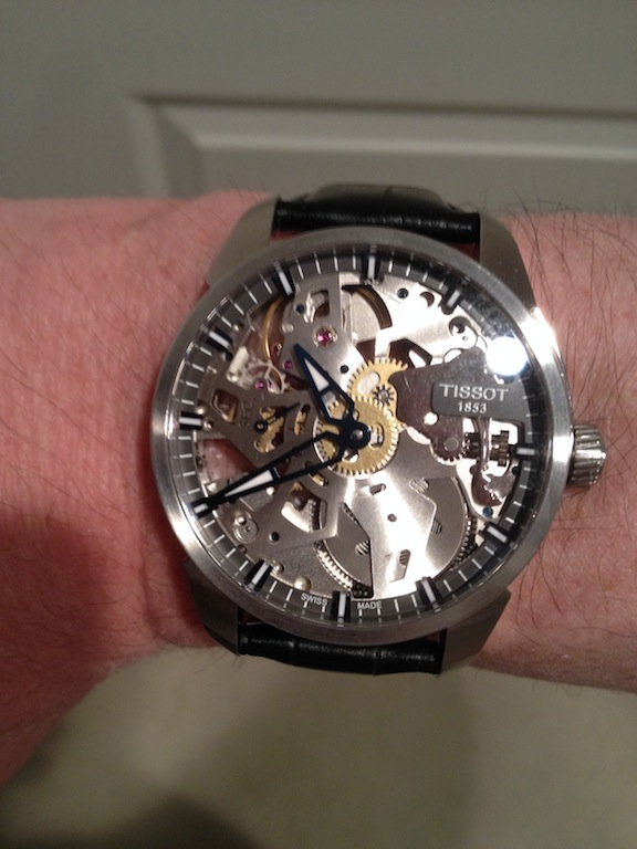 Name:  Tissot Front Medium 3.JPG