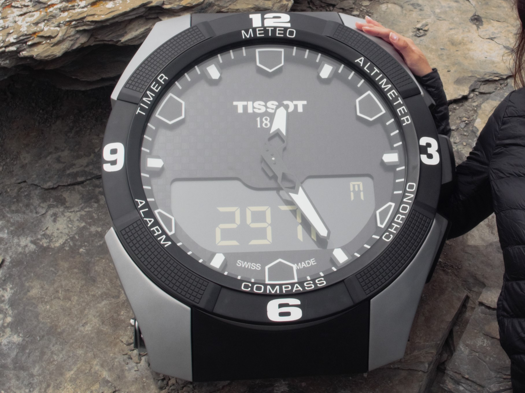 Name:  tissot.jpg