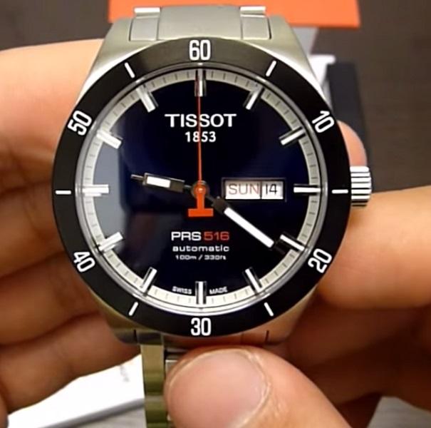 Name:  Tissot.jpg Views: 617 Size:  78.8 KB