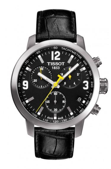 Name:  tissot.jpg Views: 602 Size:  48.1 KB