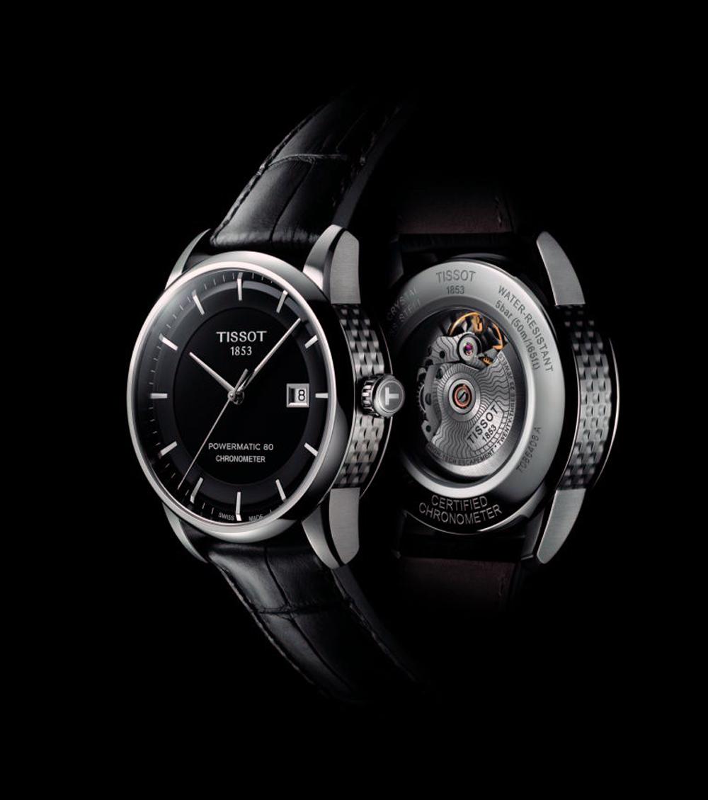Tissot-Luxury-Automatic-2