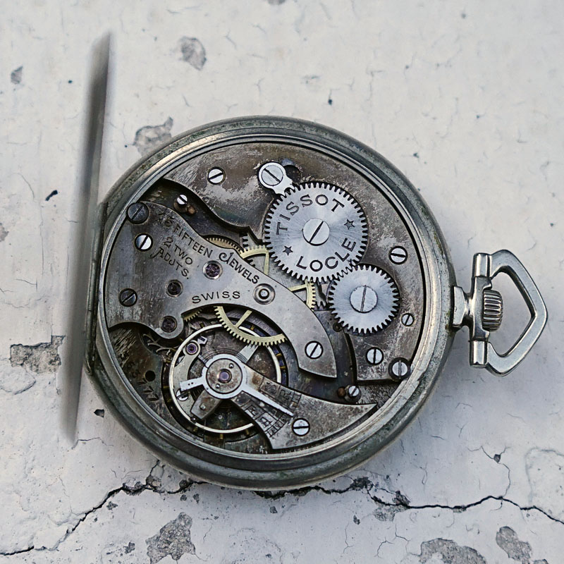 Click image for larger version.  Name:tissot pocketwatch movement-web.jpg Views:124 Size:202.2 KB ID:5054665