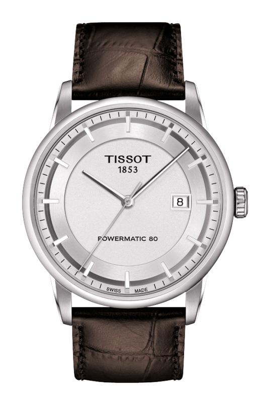 Name:  Tissot Powermatic80 leather strap.jpg Views: 1677 Size:  125.6 KB