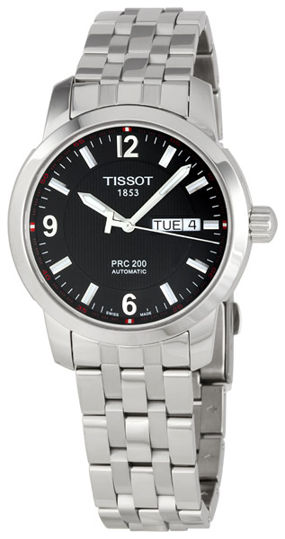 Name:  Tissot prc200 rød.jpg Views: 2577 Size:  63.4 KB