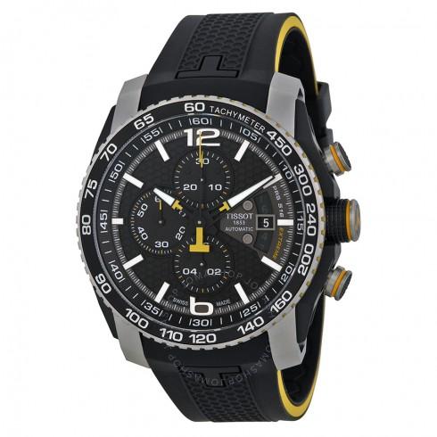 Name:  tissot-prs-516-automatic-chronograph-men_s-watch-t0794272705701.jpg Views: 34 Size:  48.6 KB