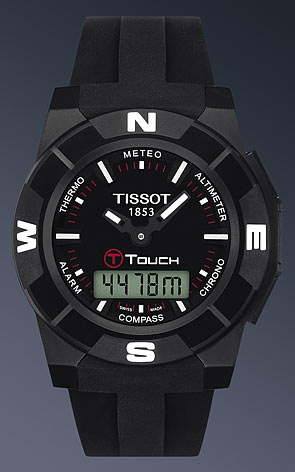 Name:  tissot-t-touch-trekking-black.jpg