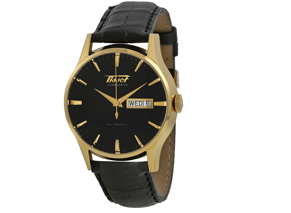 tissot-visodate-automatic-gold-pvd-men_s-watch-t0194303605101_5