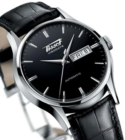 Tissot Visodate... problème de taille... help 484981d1312381878-design-$1000-dollar-watch-collection-tissot-visodate-black-t0194301605100-1011-23-amazstore@1