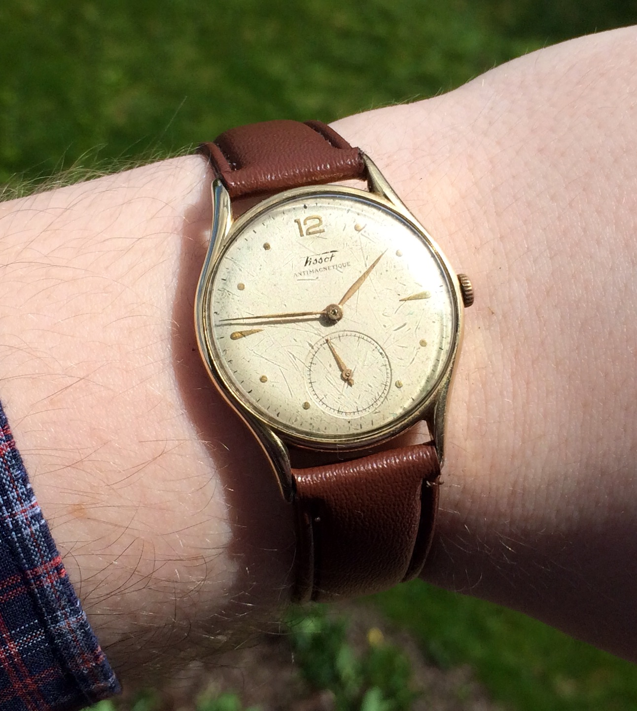 Name:  tissot14k1.JPG