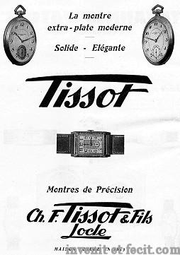 Name:  Tissot1927.JPG Views: 326 Size:  30.1 KB