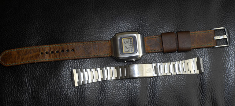 Name:  tissot4 with toshi copy.jpg Views: 4563 Size:  85.0 KB