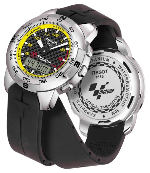 Name:  tissot_t-touch_motogp_2009_t33_7_898_94_mt_red.jpg Views: 2659 Size:  82.0 KB