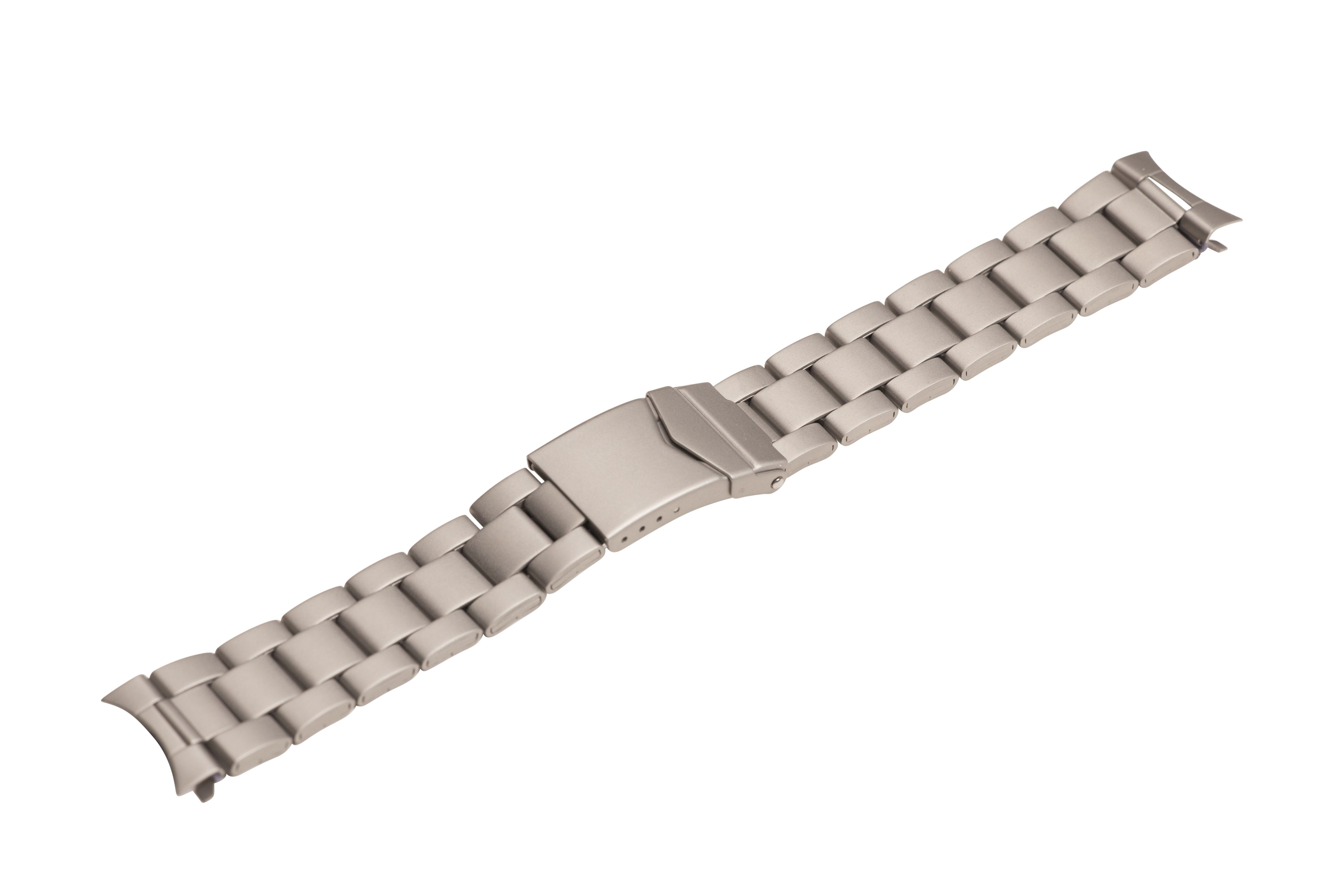 Name:  titanium-finish-straight-and-curved-end-men-s-metal-watch-band-22mm-mb5919-ti-mb5919-11.jpg