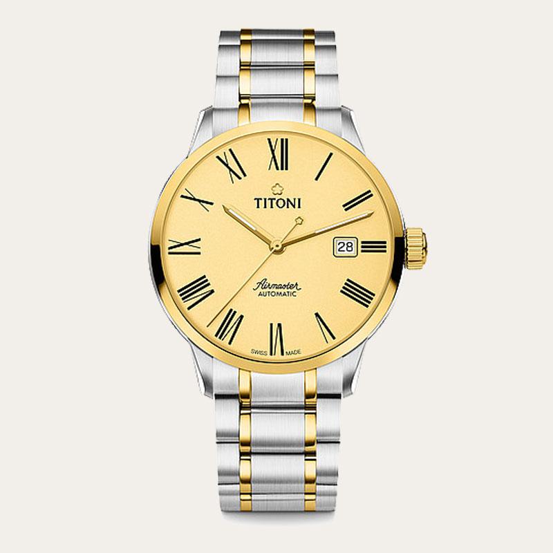 Name:  titoni_83733 SY-620.jpg Views: 17 Size:  63.1 KB