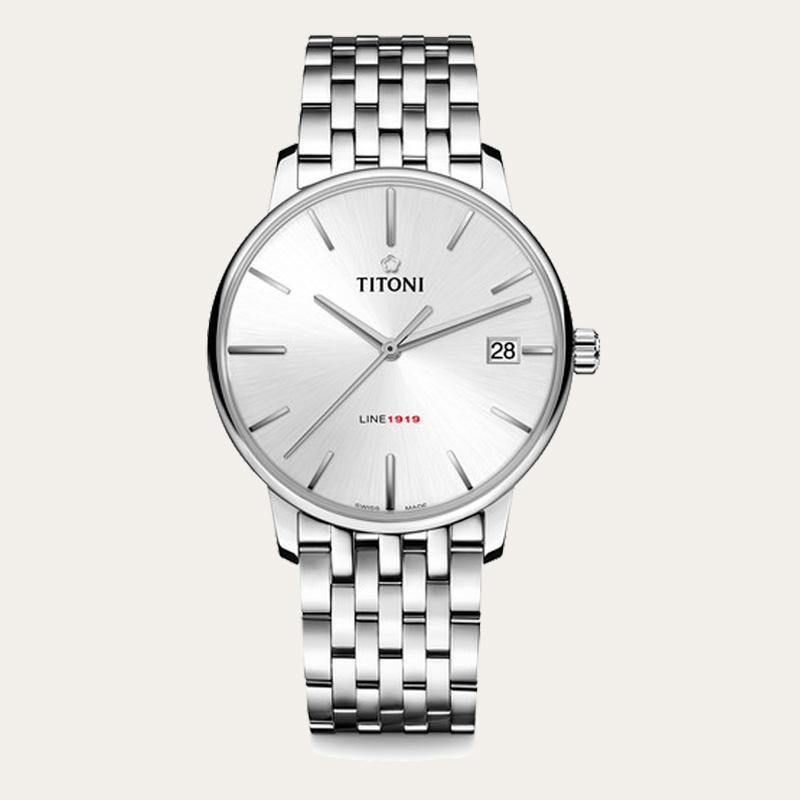 Name:  titoni_83919S-575.jpg Views: 19 Size:  64.2 KB