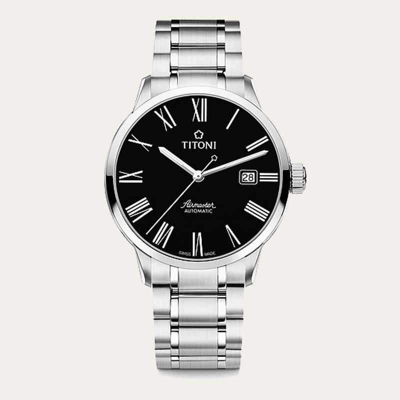 Name:  titoni_T-83733S-621.jpg Views: 15 Size:  72.4 KB