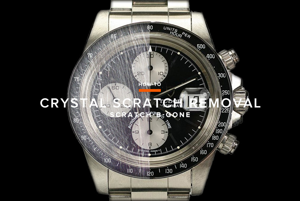 Name:  tk-how-to-remove-watch-scratches-gear-patrol-lead-full.jpg Views: 60 Size:  132.3 KB