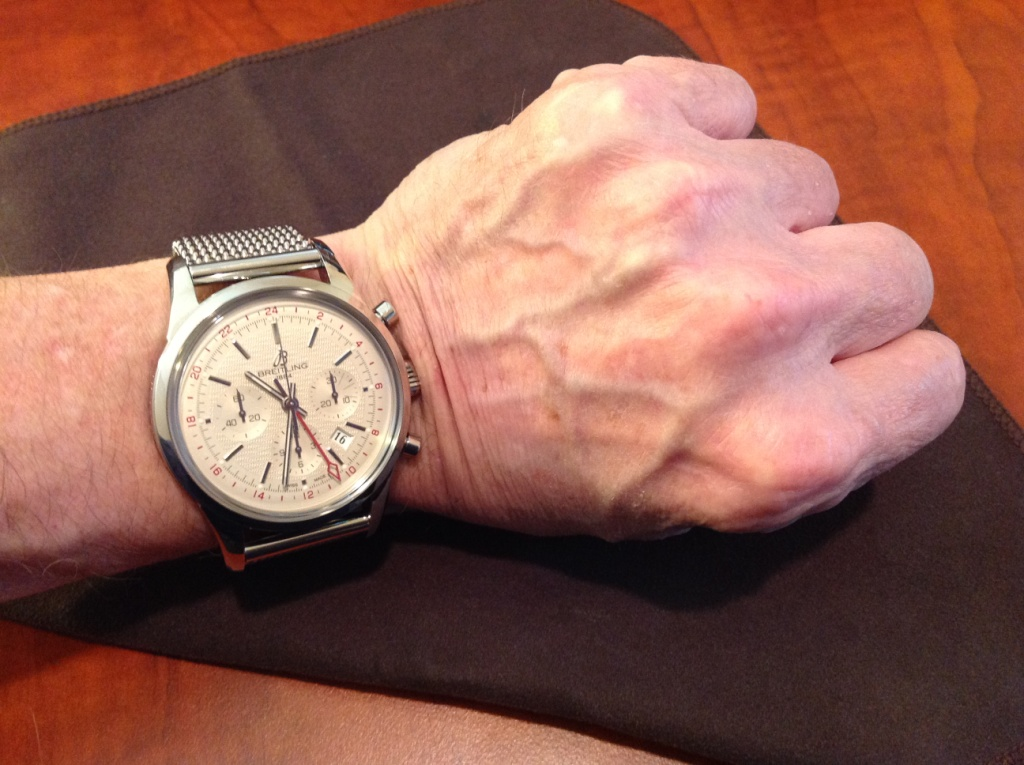 Name:  TO Wrist2-16Mar14-LoRes.JPG