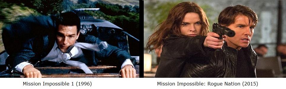 Name:  Tom Cruise.jpg Views: 315 Size:  102.8 KB