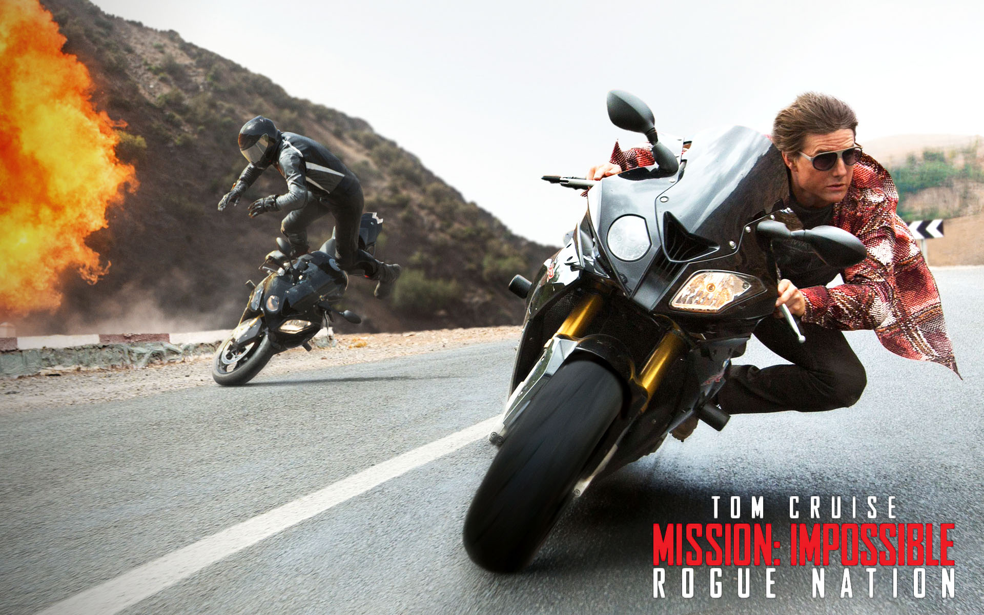 Name:  tom-cruise-mission-impossible-5-rogue-nation-2015-bmw-s1000rr-motorbike-wallpaper.jpg Views: 310 Size:  425.9 KB
