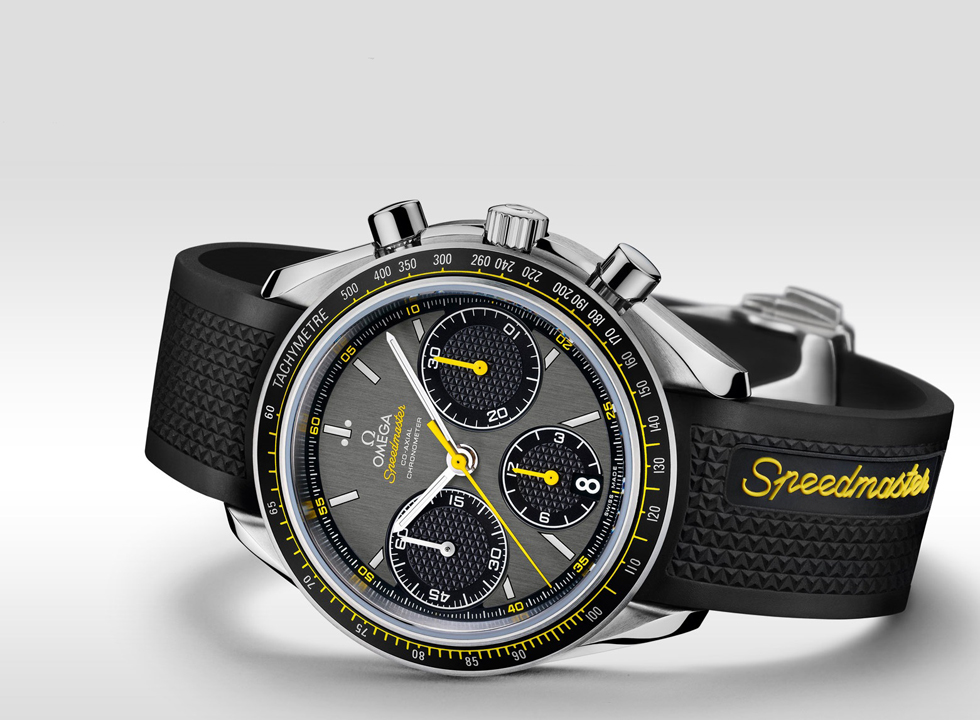 top-10-motorsports-watches