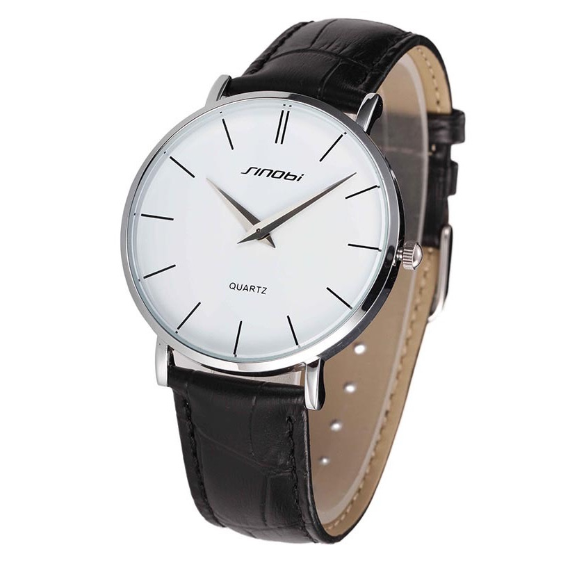 Name:  Top-seller-2015-ultra-thin-watches-for-men-Sinobi-Men-s-Watch-Analog-JAPAN-Movement-Quartz.jpg