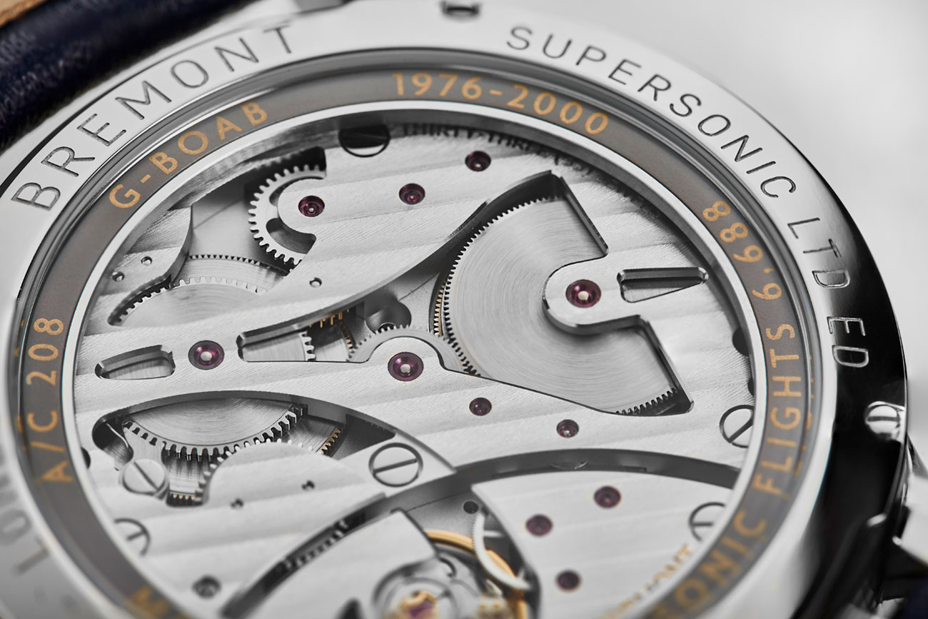 Name:  Topper-Bremont-Supersonic-1.jpg