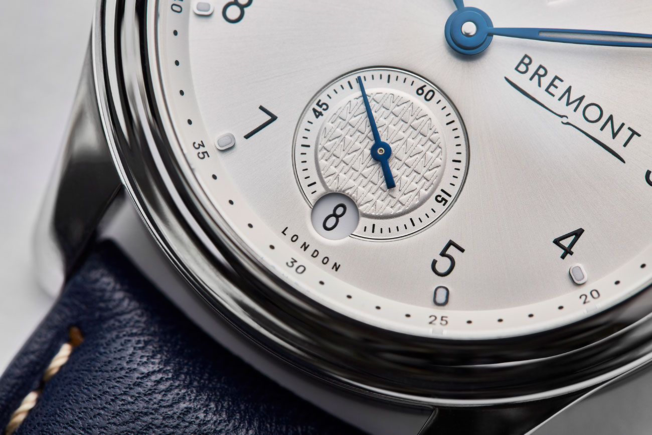 Name:  Topper-Bremont-Supersonic-9.jpg