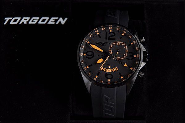 Name:  Torgoen Watches.jpg