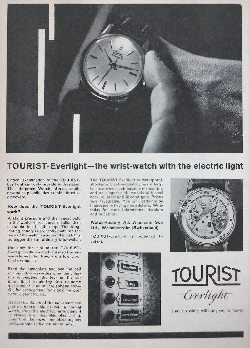 Name:  tourist_everlight_1957_ad21.jpg Views: 370 Size:  189.4 KB