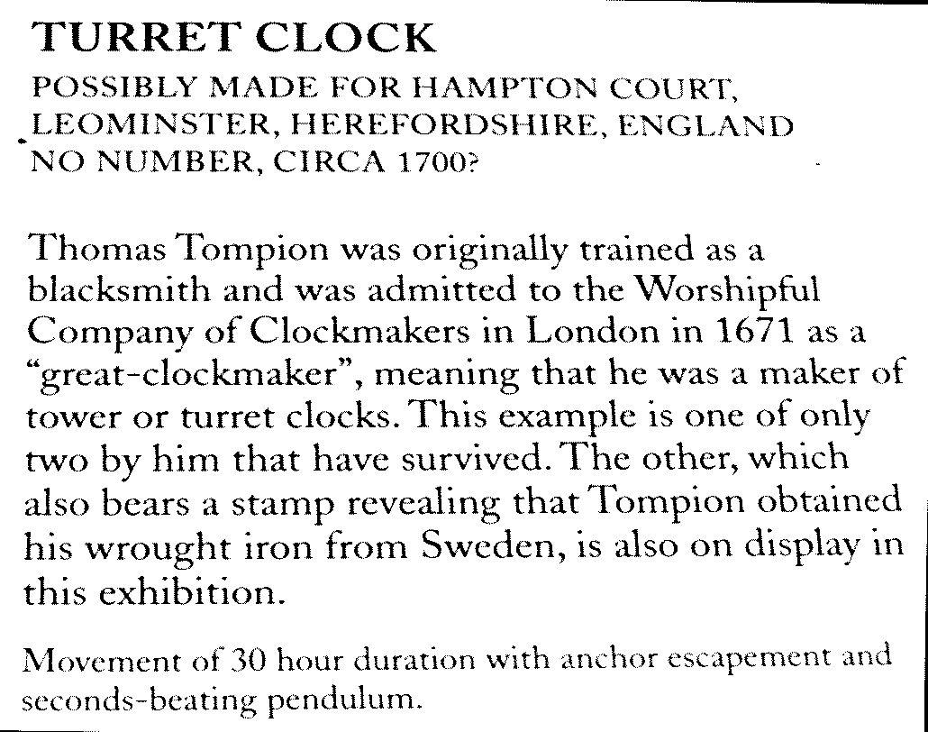 Name:  tower clock 1 description.jpg Views: 149 Size:  197.8 KB