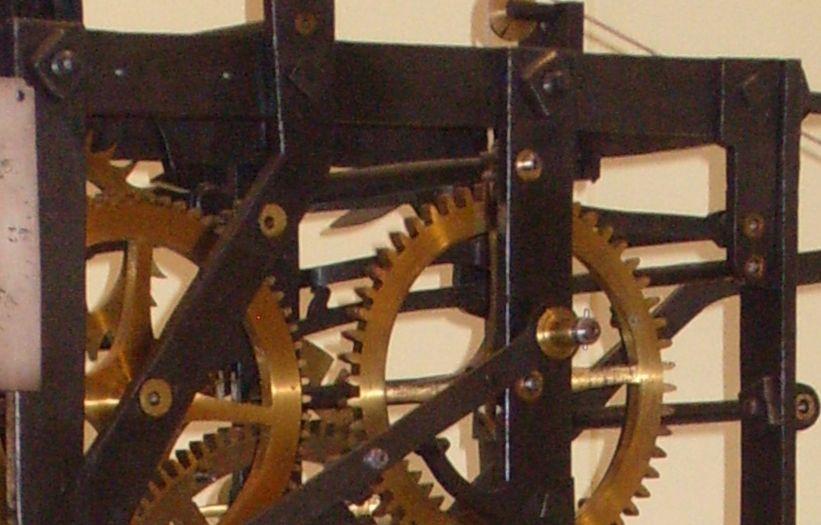 Name:  tower clock 1 mechansim detail 1.jpg Views: 102 Size:  95.7 KB