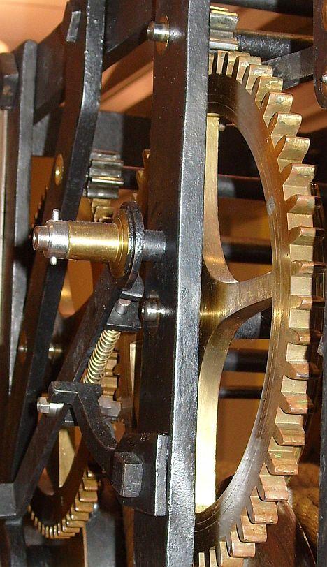 Name:  tower clock 1 mechansim detail  4 s.jpg Views: 96 Size:  120.4 KB