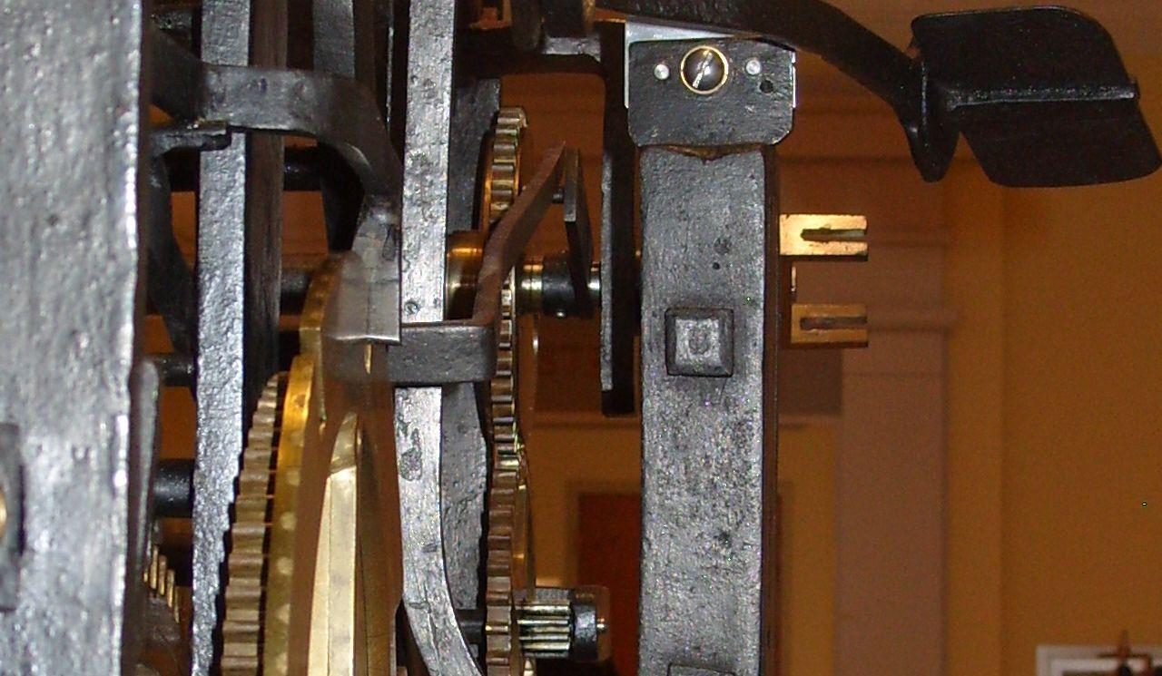 Name:  tower clock 1 mechansim detail  back2 3.jpg Views: 97 Size:  172.0 KB