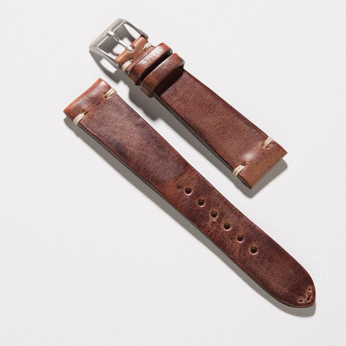 Name:  tp003-siena_brown_leather_watch_strap-20b_copy_1.jpg Views: 75 Size:  126.6 KB