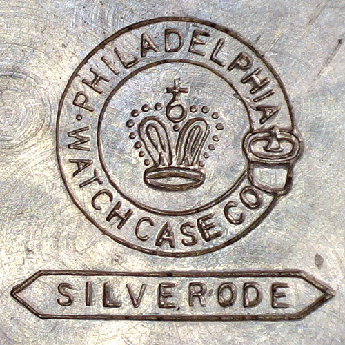 Name:  Trademark-PhiladelphiaWatchCaseCo-3-Photo.jpg Views: 55 Size:  134.4 KB