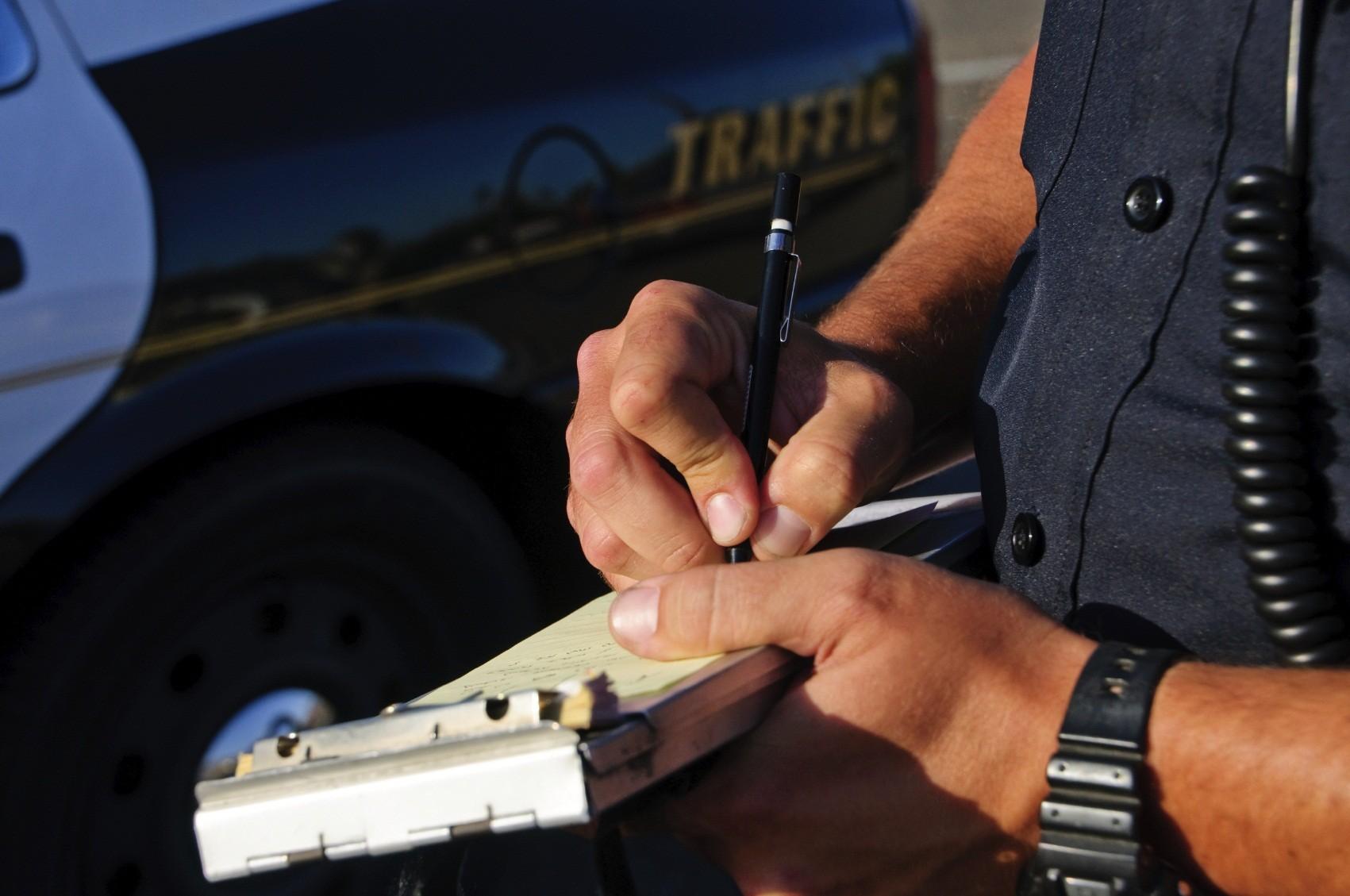 Delicious Dilemmas: Your G-SHOCK MR-G Hammertone or a speeding ticket