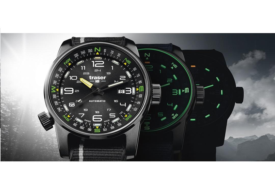 traser_watch_pathfinder_black_metamorphose_2400x1100