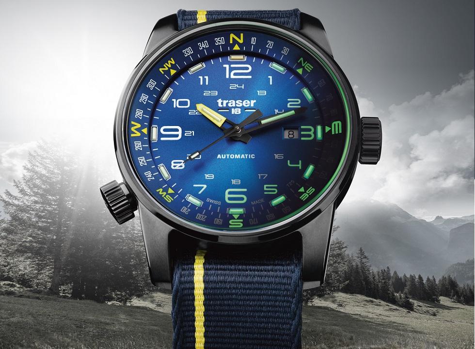 traser_watch_pathfinder_blue_soldier_1400x2520