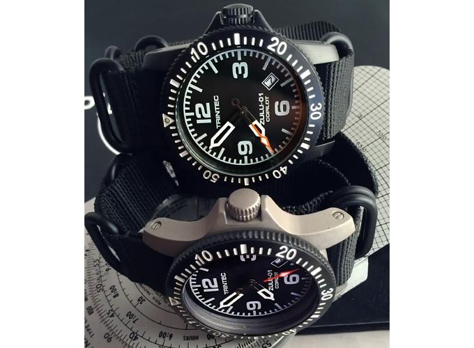 Name:  Trintec Co Pilot 0.jpg Views: 4375 Size:  106.2 KB