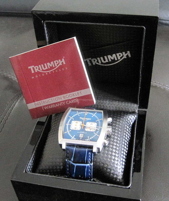 Name:  Triumph - small.jpg