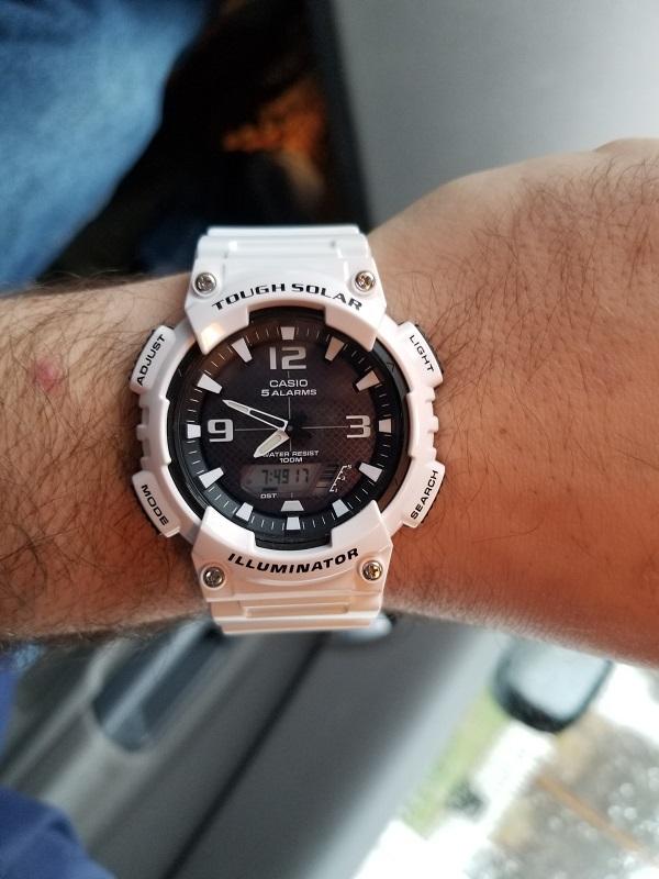 Name:  T's watch.jpg Views: 20 Size:  136.5 KB