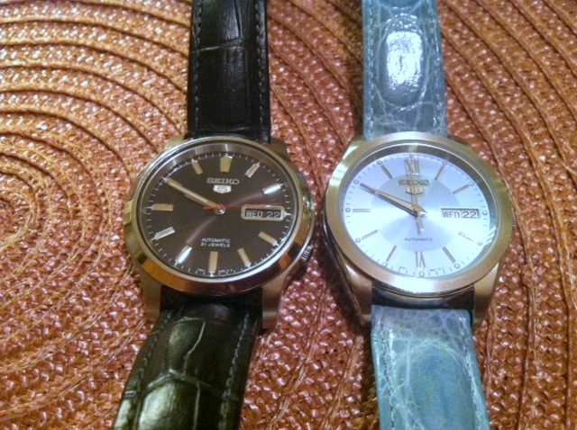 Name:  TSB Seiko 5s.jpg