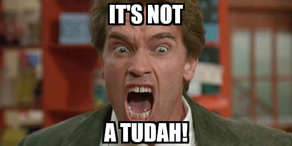 Name:  Tudah.jpg Views: 38 Size:  40.9 KB
