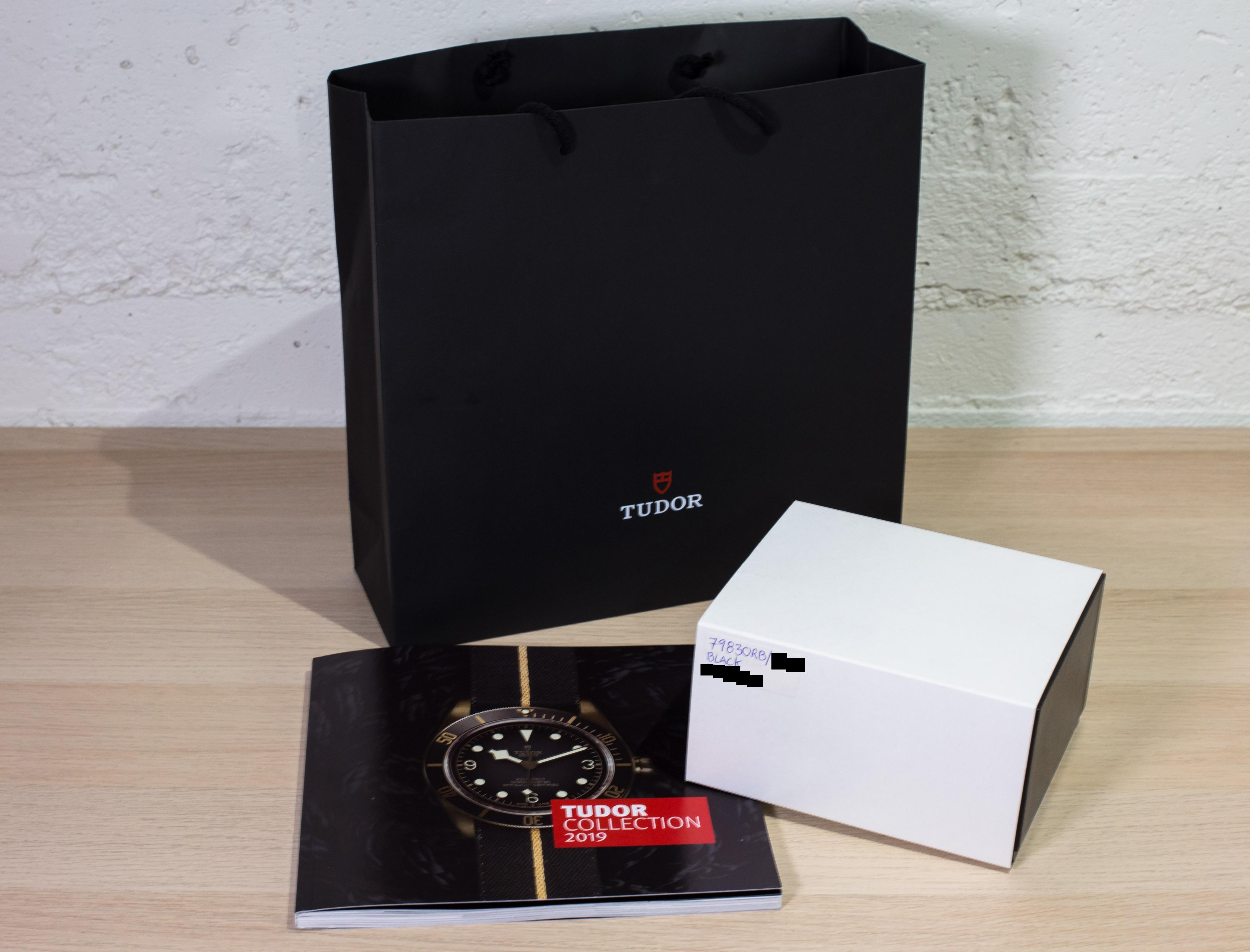 Name:  Tudor BB GMT-1.jpg Views: 444 Size:  1.45 MB