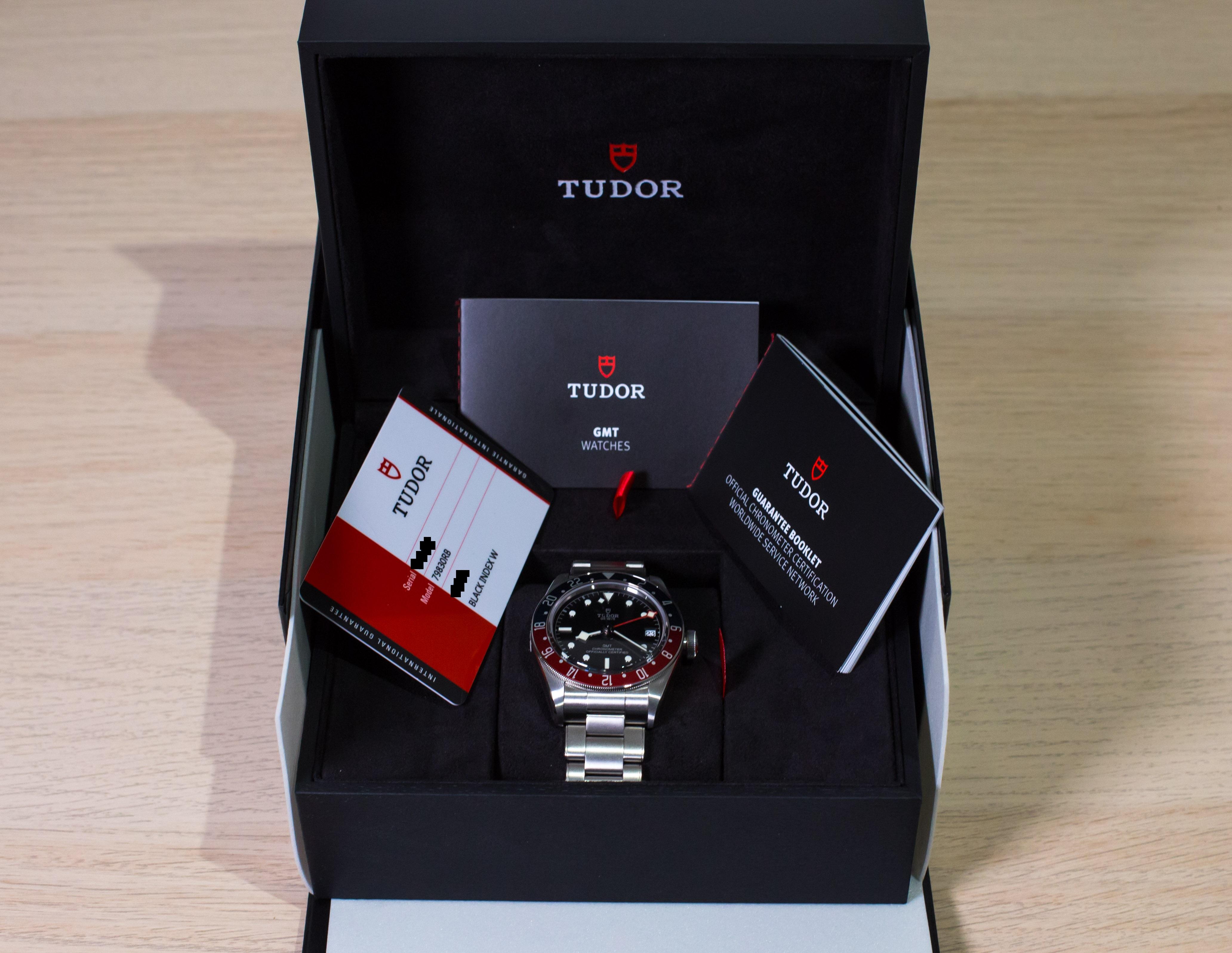 Name:  Tudor BB GMT-3.jpg Views: 420 Size:  1.95 MB