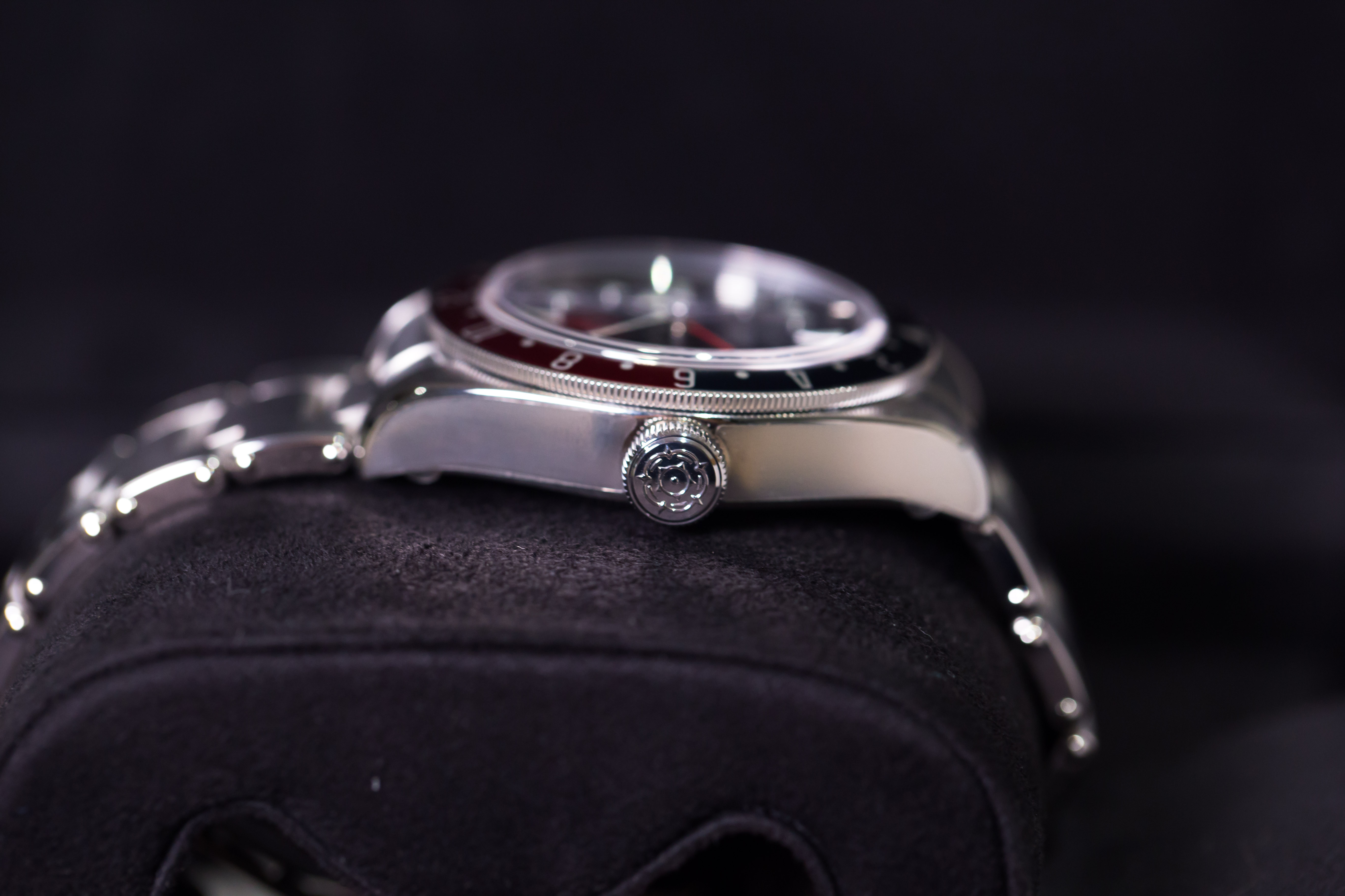 Name:  Tudor BB GMT-4.jpg Views: 408 Size:  1.23 MB