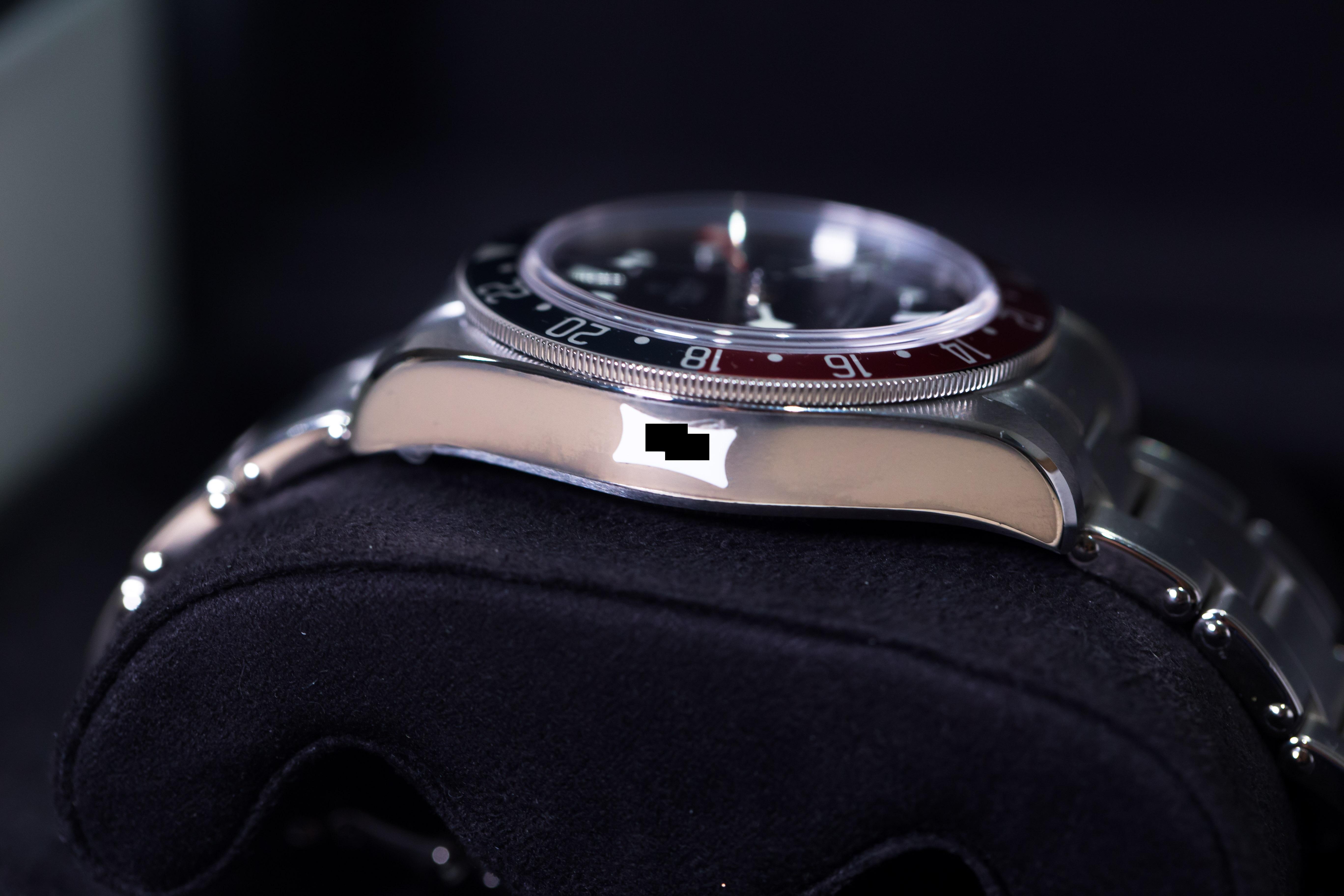 Name:  Tudor BB GMT-5.jpg Views: 374 Size:  1.92 MB