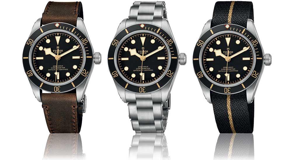 Name:  tudor-black-bay-58-2-watches-news.jpg Views: 206 Size:  71.3 KB