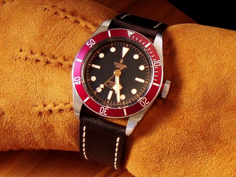 Name:  Tudor Black Bay20.JPG Views: 698 Size:  297.2 KB